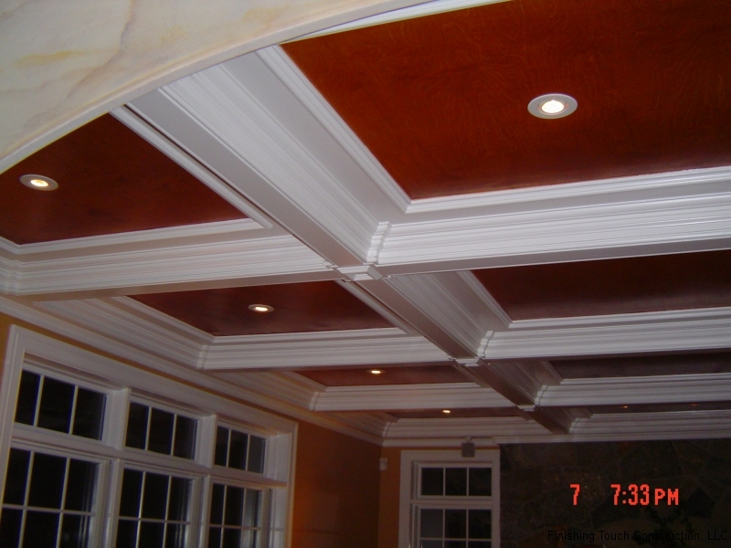 after-coffered